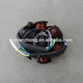 Bobine de stator magnéto pour vtt, scooter, moteur du cyclomoteur