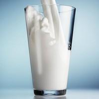 factory price susu to Indonisian