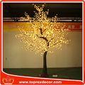 arbres fruitiers artificielle à bas prix