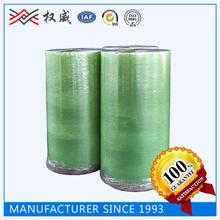 High quality bopp packing adhesive tape jumbo roll