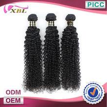 Most Popular Hair Extension 10-40 Inch Avaliable Cheap European Hair New Hair Bands