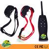 Dog Training Shock Collar E-328B2