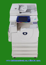 used status good price photocopiers and digital machine Xeroc C4400 used copiers