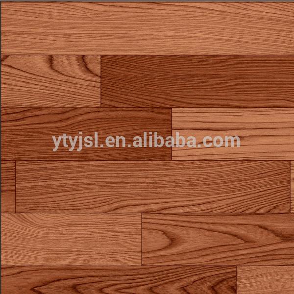 vinyl Roll Flooring Looks Like Wood 46 Images