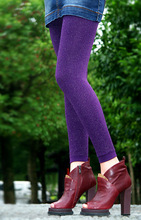 2014 hot sexy girl pictures/photo pantyhose stock leggings