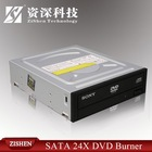 3.0 drive 2.5 sata /ide usb2.0 hdd enclosure used dvd drives