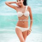 2014 new women high quality sexy xxx bikini girl swimwear photos,very very sexy hot girl sexy bikini