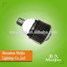 AC240V High Brightness Lamp 50W LED 60W High Bay for Good Quality Market Industrial 80W High Bay pendant Lighting