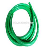 high pressure oil tanker rubber hose