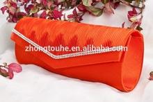 ladies fashion clutch evening party bag purse