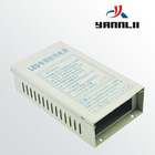 FY-50W 24V 2.1A LED waterproof switching power supply