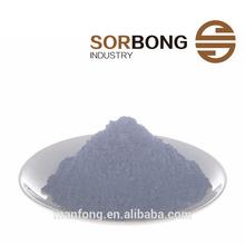 6020 factory supply aluminum heat-resistant paint powder