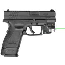 Desert Eagle Kel Tec P11 Ak 47 Internal Pistol with Laser Sight