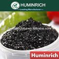 Shenyang huminrich di sodio acido umico 70% acido coloranti per il legno
