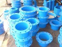 CNBM ISO2531/EN545 DI PIPE & FITTINGS
