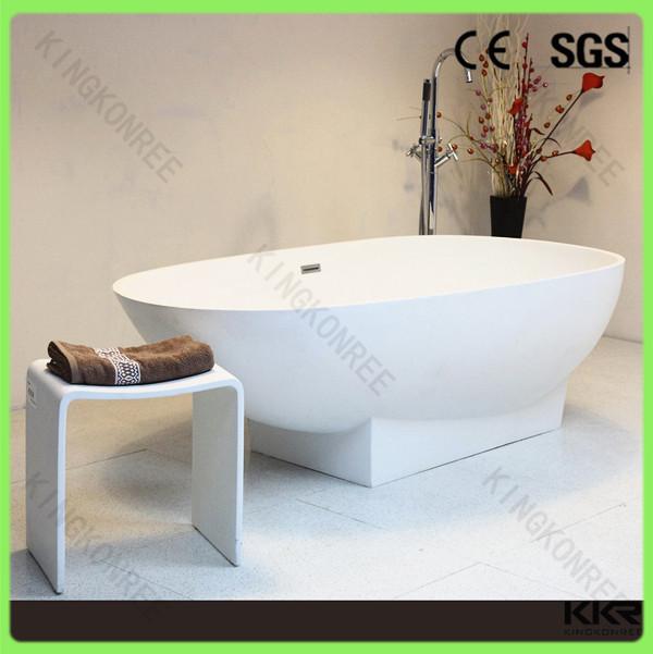 Bathtub Parts Accessories Bathtub Parts,spa Accessories