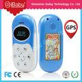 q5g personale dei bambini telefono cellulare con gps tracker