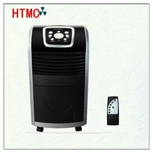 Portable air conditioner cooler AC humidifier conditioning fan
