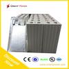 12V 300Ah lithium ion battery, 12v SOLAR POWER lithium ion battery, 12v lithium ion battery