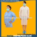 medical uniformes enfermeira elegante projetos uniforme