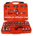 33 mecânica peças auto ferramenta de reparação conjunto