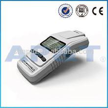 AP-YP1101 Static Measurer digital watt meter