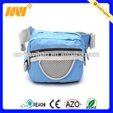 New design waist hip bag