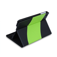 stand support function & best cheap price for ipad mini 2 case