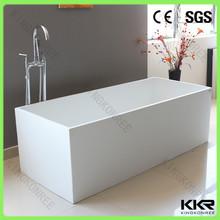 Cheap freestanding acrylic classical bathtub,Luxury solid apron whirlpool bathtub price/bath tub