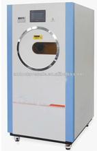 Hydrogen Peroxide and Low Temperature Plasma Sterilizer