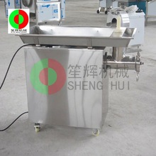 cooked beef cutter machine JR-42L suitable for food factory use