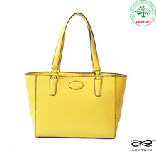 TOP selling lady handbags EXQUISITE HANDICRAFT leather handbags NEW stylish fashion woman leather handbags