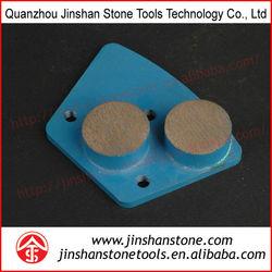 Dia. 25.4mm * 8mm renovation grinding tools