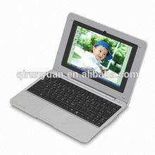 Latest 13.3 inch i3 laptop computer,support i3 i5 i7 processor 7 inch laptop