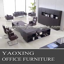 DZ021 High End desk office furniture