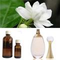 huiles de parfum pour le parfum de parfum de longue durée
