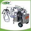 Rotary vane vacuum pump penis milking machine for sale