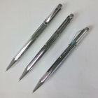 Ballpoint pen,metal ballpen 2362, good promotion pen