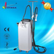 N8 exclusive RF vacuum cavitation beauty instrument equipment