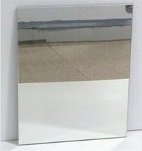 mirror bathroom/ikea bathroom mirrors