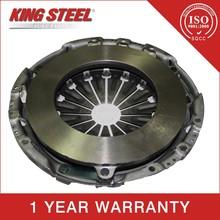 clutch plate clutch disc for hilux 31250-OK204 31210-0K080