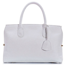 korean designer ladies buffalo handbags white leather