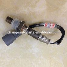 Oxygen Sensor 89465-20270 For TOYOTA CARINA FF CORONA CAMRY VISTA
