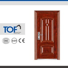 Latest design machines making kerala door designs