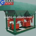 china fornecedor oferecer de tântalo jigging máquina e tântalo jigging máquina preço com ce