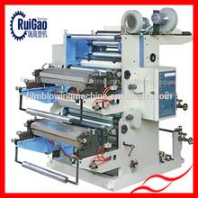 High quality mini printing press price