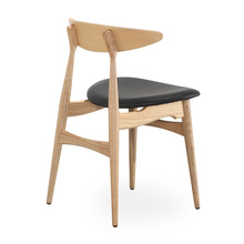 205 moon chair classic barber chair