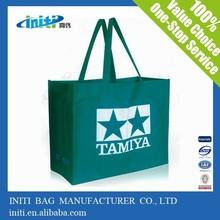 woman handbag/2014 alibaba china supplier shopping bag hot new products woman handbag