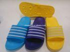 new eva slipper