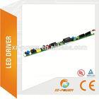 XieZhen LED Power 300ma slim led driver
